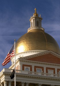 golden-dome-statehouse-boston