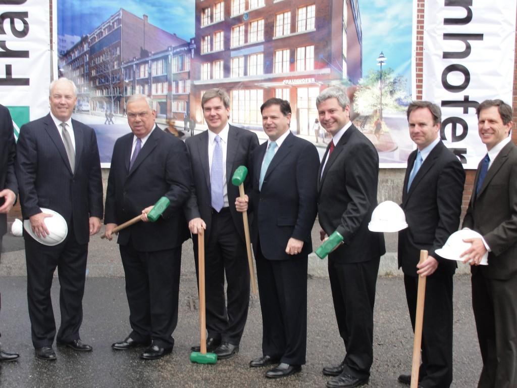 boston-innovation-district-fraunhofer