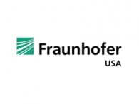 boston-innovation-district-fraunhofer