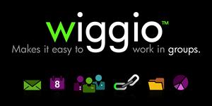 Wiggio - Boston Innovation District