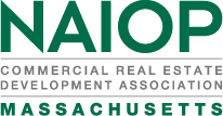 NAIOP National Association of Industrial and Office Properties - Seaport Innovation District