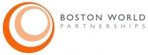 Boston World Partnerships - Seaport Innovation District - Boston's Innovation District