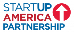 Startup Massachusetts - Startup America Partnership - Boston's Innovation District