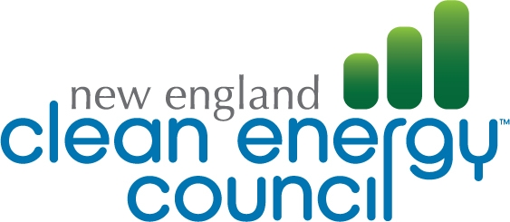 New England Clean Energy Council