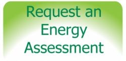 Renew Boston Energy Assessment - CLICK HERE