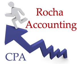Rocha Accounting