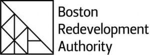 Boston Redevelopment Authority