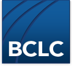 Boston Innovation District - BCLC Logo