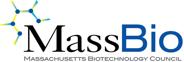 Massachusetts Biotechnology Council