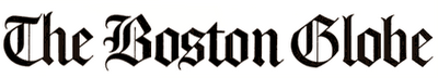 Boston Globe - CLICK HERE