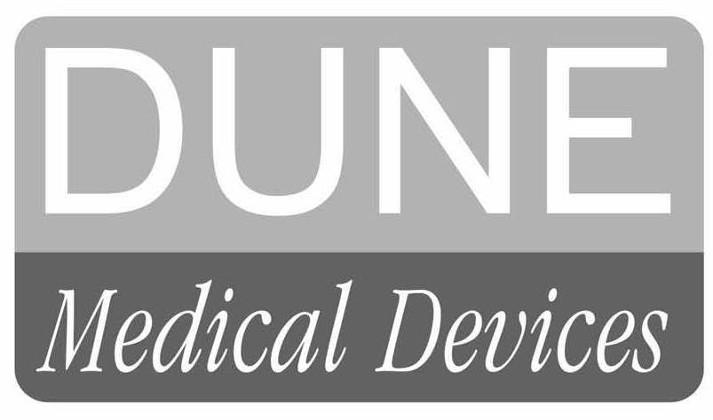Dune Medical Devices Fort Point Boston