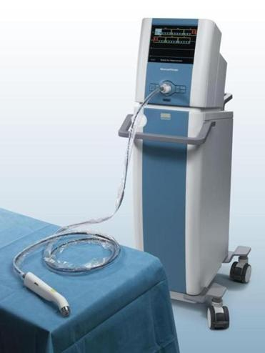 Full Margin Probe - Dune Medical Devices Boston, MA
