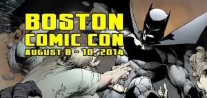 SeaportInnovationDistrict_LaughBoston-ComicCon2014
