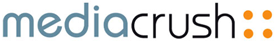 mediacrush_logo_png